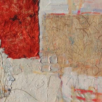 Buy modern abstract art