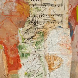Composition #127