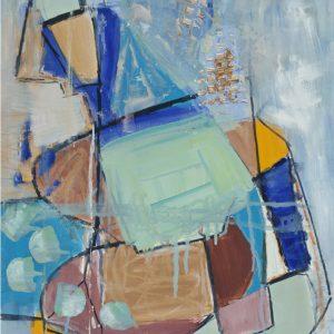 composition #133