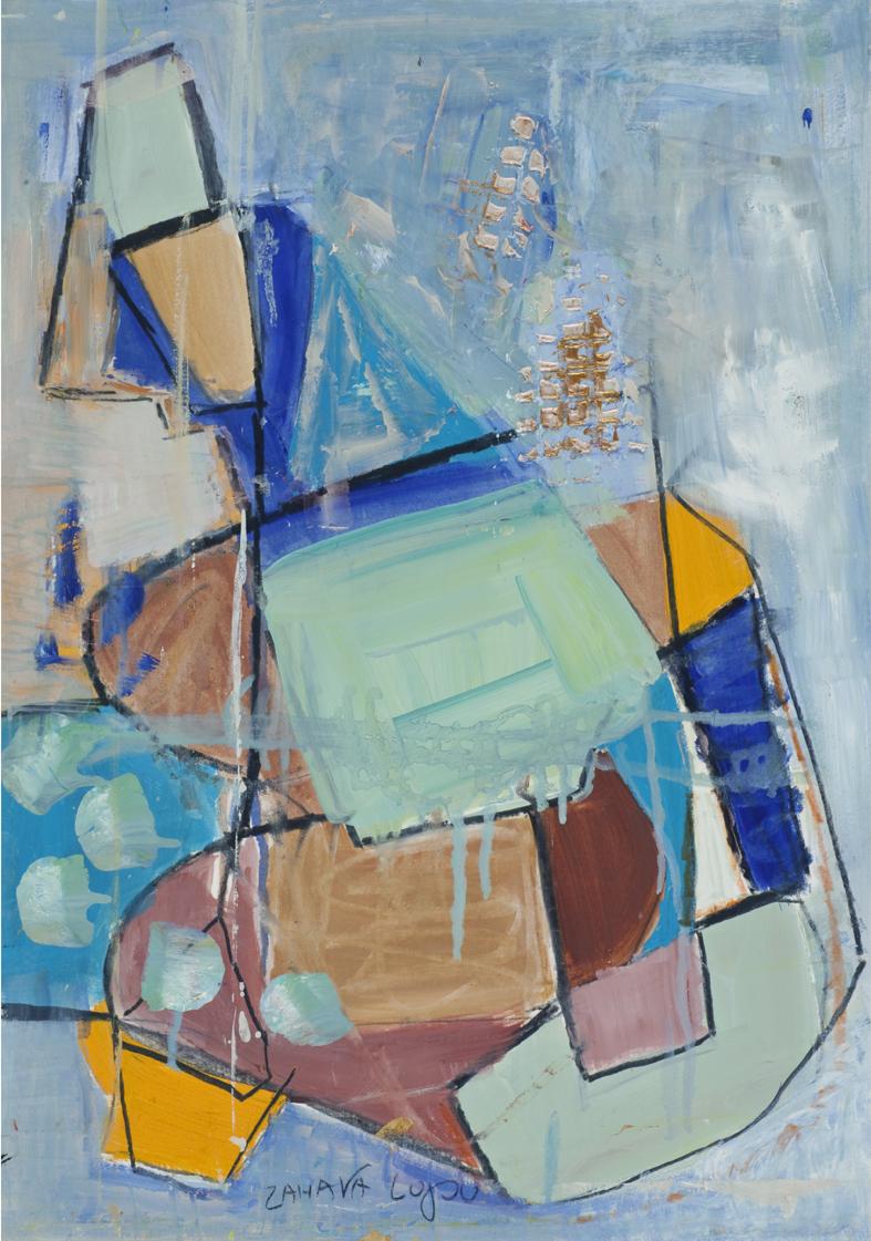 composition 133
