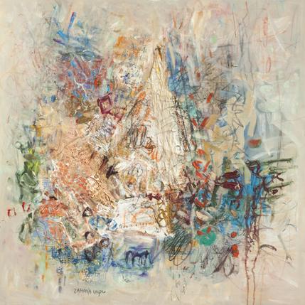 Composition #66