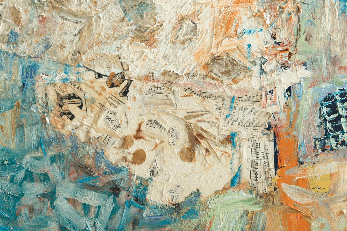 Detail-1