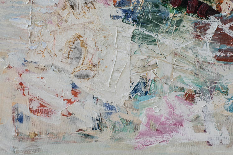 Detail 100