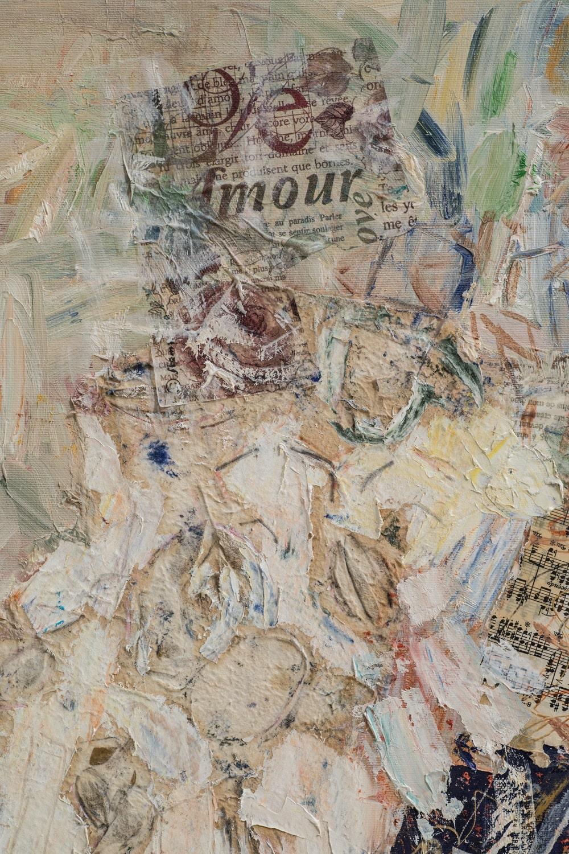 Detail 44-min