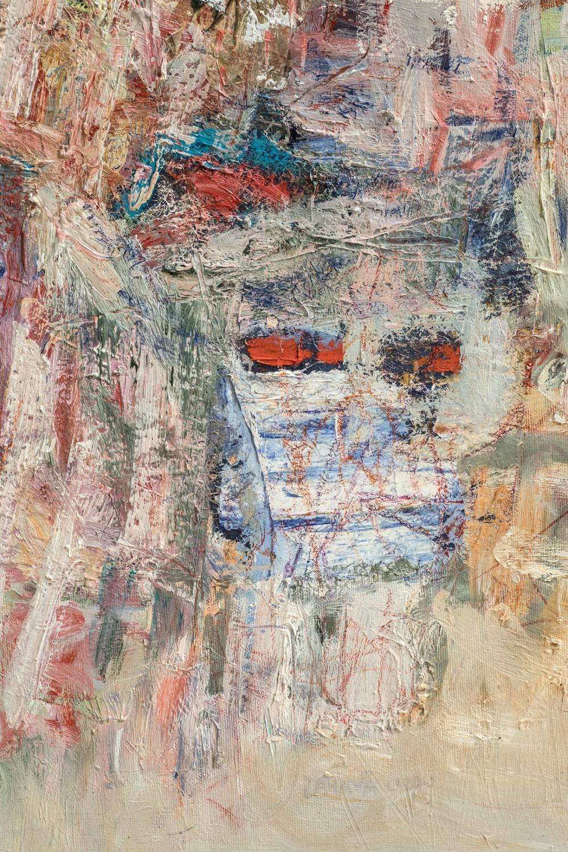 Detail 50-min