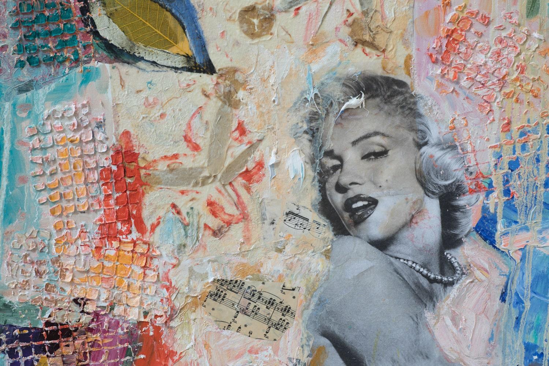 Marilyn Monroe - Shop gallery
