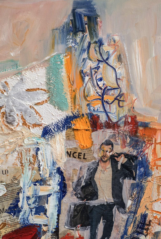 Detail 64-min