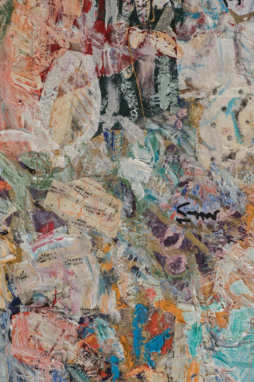 Detail 76-min