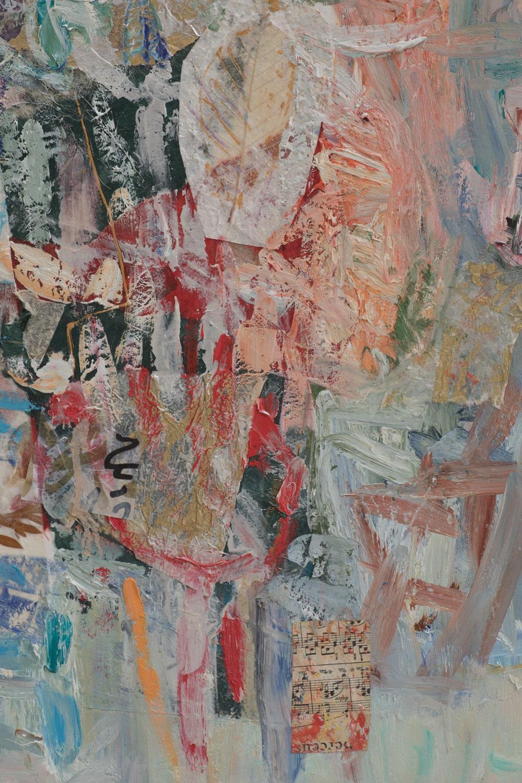 Detail 77-min