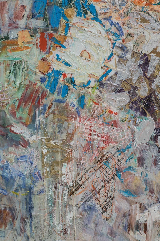 Detail 91-min
