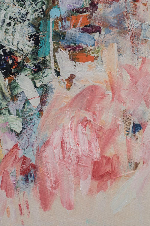 Detail 98-min