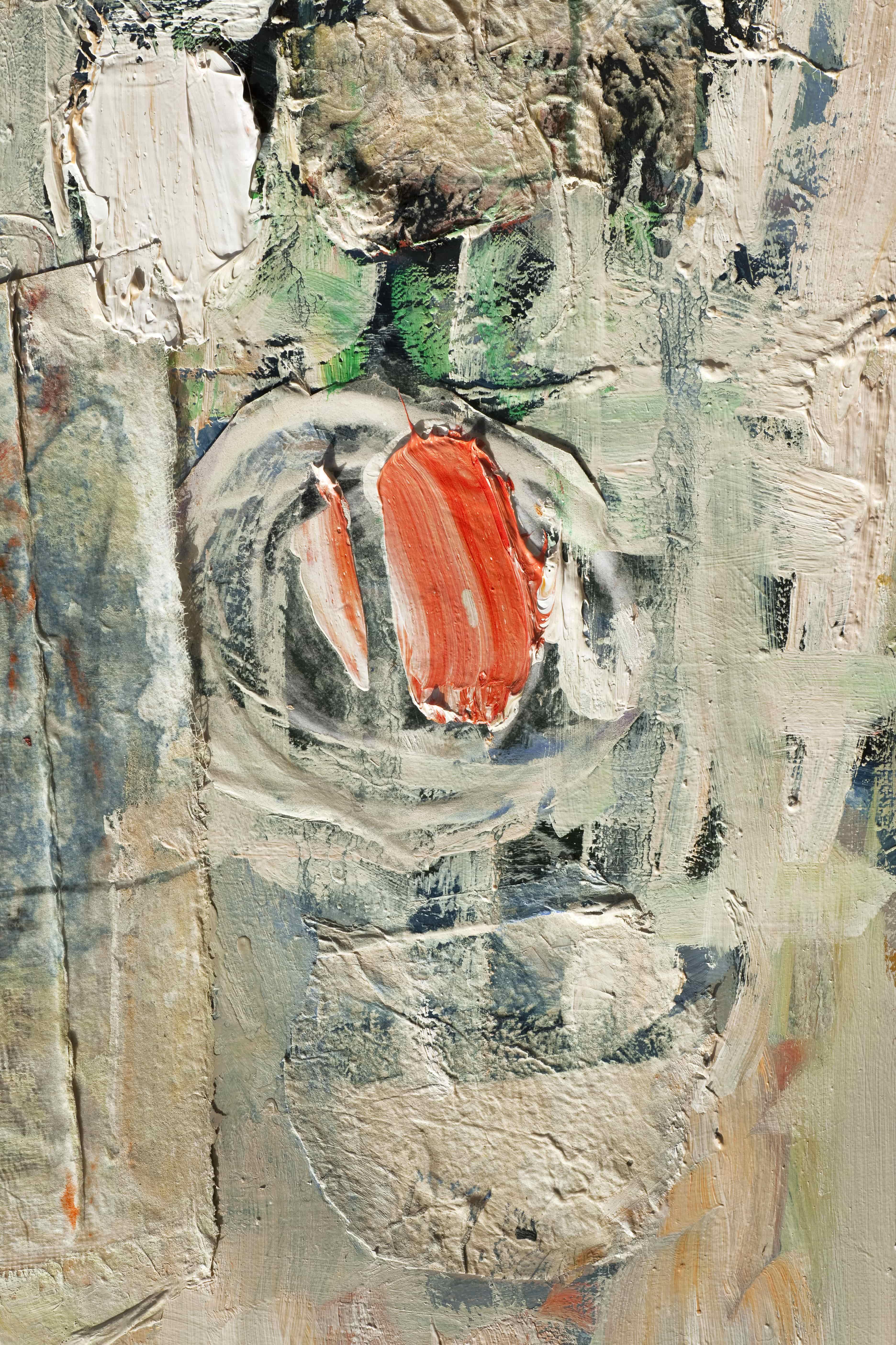 Detail 1 (1)