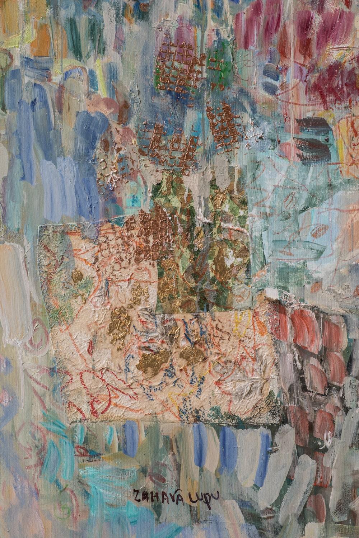 Detail 33
