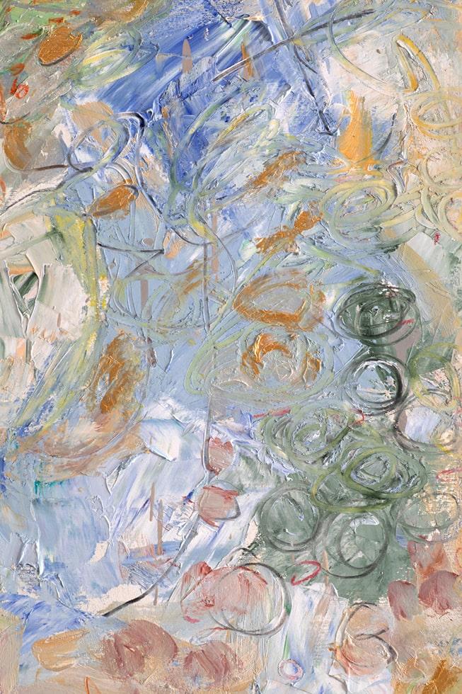 Buy online artwork 2021